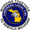 local1191logo.png